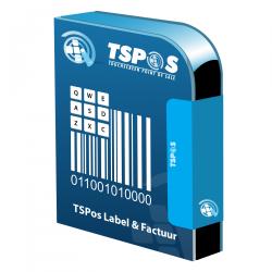 TS Pos Print