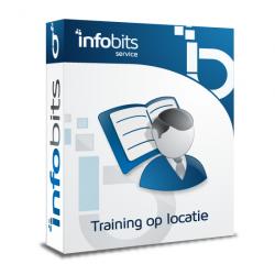 Uitleg & Training op locatie