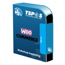 Webshopkoppeling WooCommerce
